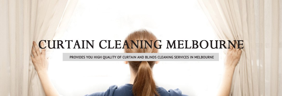 Curtain Cleaning Melbourne, 1300 660 487 FREE Curtain Cleaning Quote!