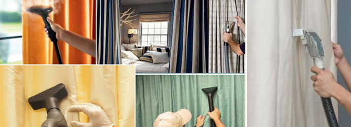 Curtain Cleaning Preston | 0488 849 480 | Drapery Cleaning