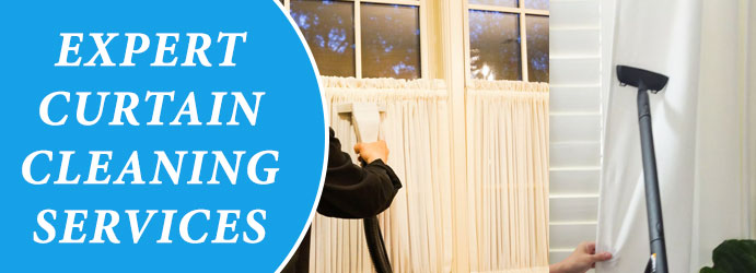 Curtain Cleaning Port Hacking