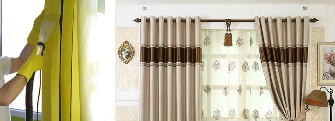 Same Day Curtain Cleaning Greendale