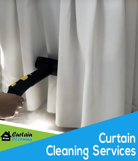 Curtain Cleaning Services In Melbourne