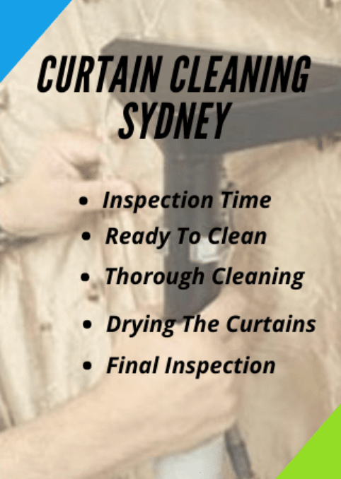 Professional Blinds Cleaning Service Brisbane