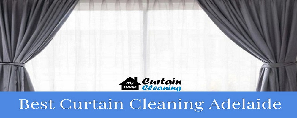 Best Curtain Cleaning Adelaide