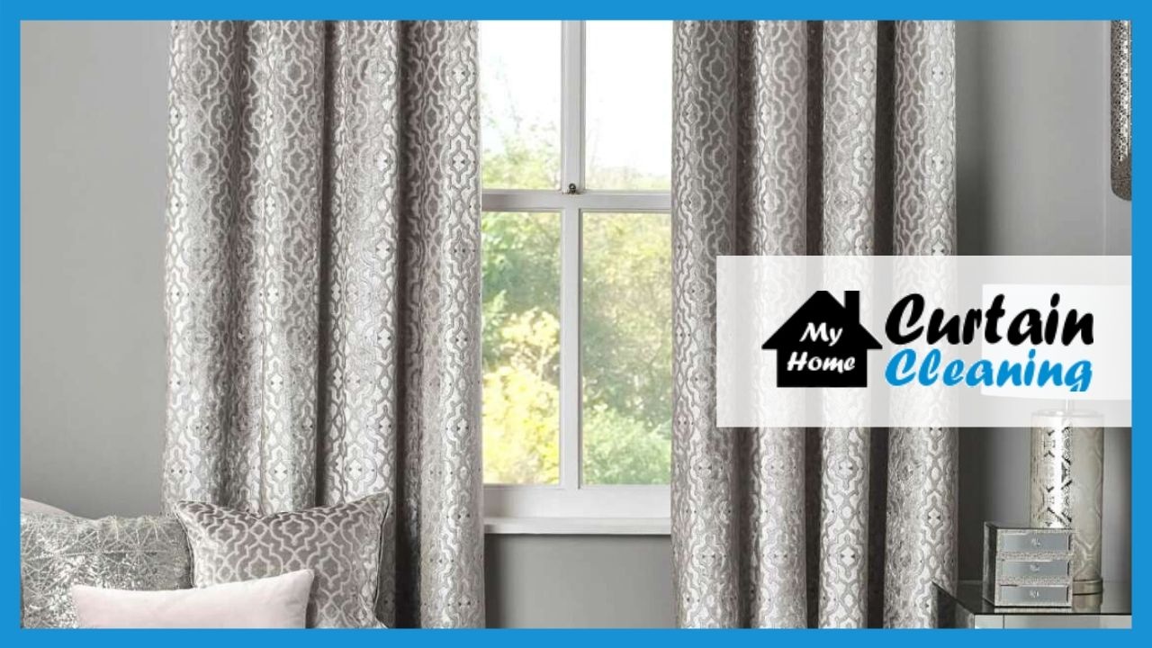 My Home Curtain Cleaner Adelaide